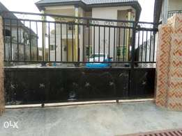 Brand New Duplex for sale at commissioner road by uti