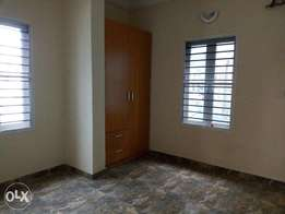 Brand New Serviced 3Bedroom Flat at Oral Estate Lekki