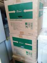 Brand new boxed kyocera ecosy m2030dn with free delivery