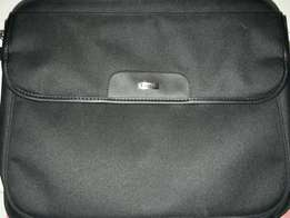 Targus laptop bag brand new
