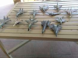Jet Collection