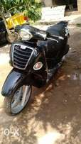250cc kymco moto bike for sale