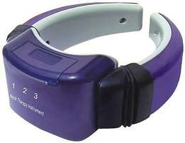 Neck Therapy Instrument