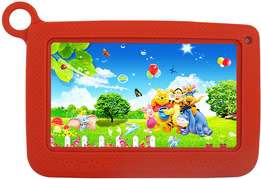Innotab Kids educational tablet -7 inches