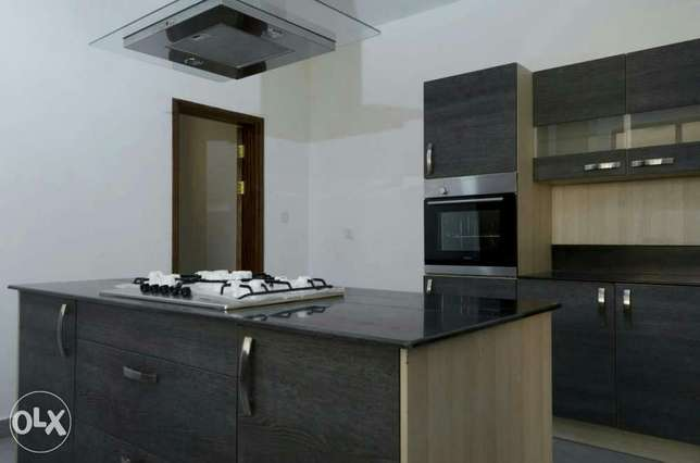 House for sale in Karen Ngong - image 4
