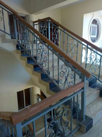 Fire Sale! Mordern 3 Bedroom Flat For Sale In North Coast, New Nyali. Nyali - image 4