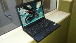 HP laptop R1400