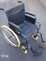 wheelchirs for sale