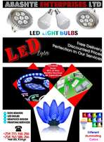 LED signages,,3D signboards,,light boxs and general advert designs