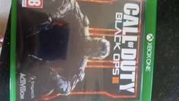 call of duty black ops 3 (xboxone)