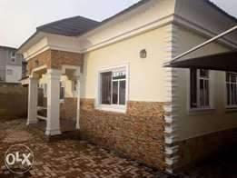 3Bedroom flat to let
