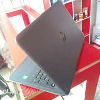 Neat HP 250 with 4gig Ram and 500gig Drive for Sale at 49k