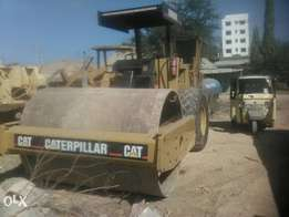 Construction machines and equipments for hire