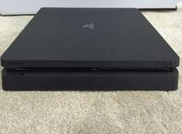 2017 slim ps4 new playstation 4
