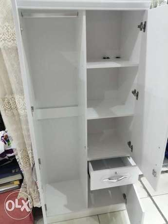Furniture for sale whtdapp contact free delivery الفنطاس -  2