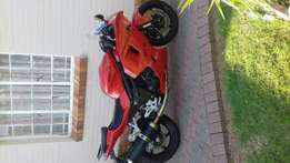 hyosung 650 for sale