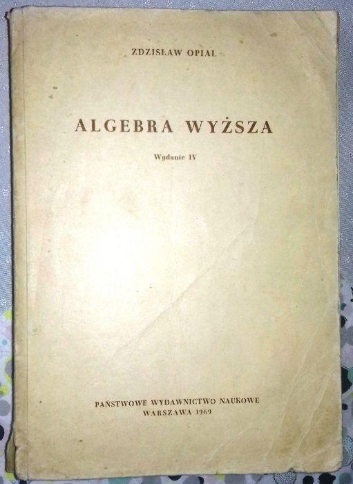 Algebra Liniowa Skoczylas Ebook