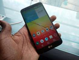 Crack screen lg g2..32gb