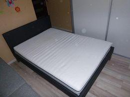 łóżko Używane łóżka I Materace W Lubań Olxpl