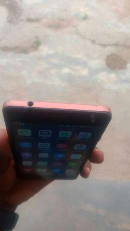 Infinix hot note for sale(very clean) Ilorin West - image 2