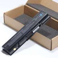 Original Replacement High Qaulity {LAPTOP BATTERIES} Direct Dealers