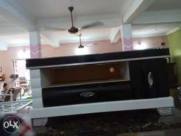 Quality TV Stand /Console