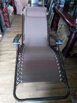 Relaxing chair for ur office home etc