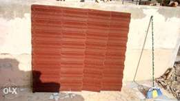 Newzealand milano roofing sheet for sale now