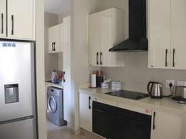 Affordable 1 bedroom in apartment Musgrave.R3000