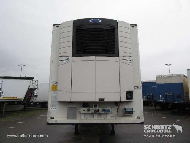 Schmitz Cargobull Tiefkühler Standard - 2017 - image 8