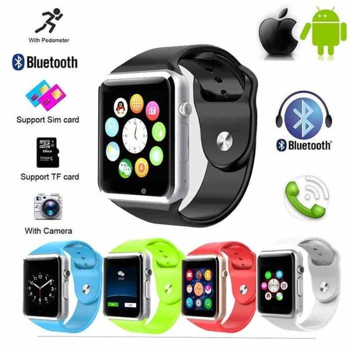 Купить телефон часы на олх где купить часы garmin