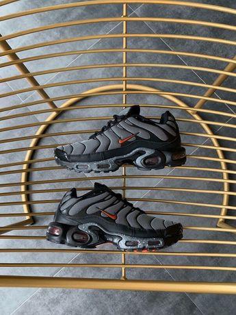 Buty Nike Tn Damskie OLX.pl