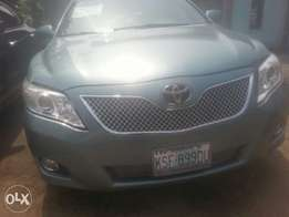 6 month used toyota camry 2010 buy n drive tincan cleared