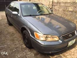 Toyota camry drop light first body fabric ac chilling engine and gear