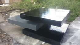 Coffee table,free delivery