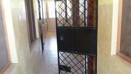 MIRAMAR PROPERTY SOLUTIONS..One bdrm apartmt to let with wi fi mtwapa