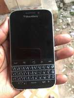 Classical blacberry