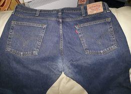 Продам джинсы фирмы