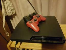 Ps3 Playstation for sale
