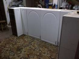 Kitchen Display Units