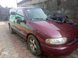 Hot deal for this Xmas awoof buying an used every things perfect come