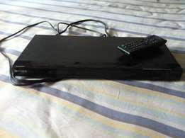 Sony DVD player For Sale