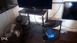 High quality TV stand for sale