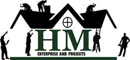 H M Projects