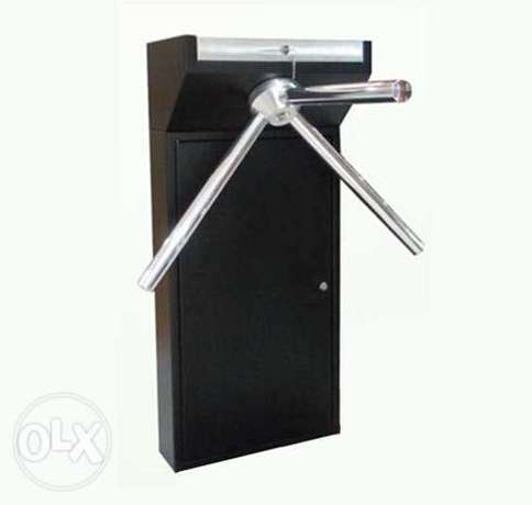 Tripod Turnstiles for Sale - Flat10% Off
