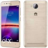 Huawei Y311 - New Mobile