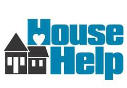 A Female house help needed