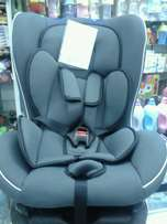Car seats. Brand new. Both infants & toddlers. Delivery inclusive