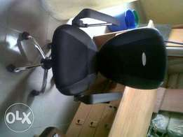 Office Chair 809