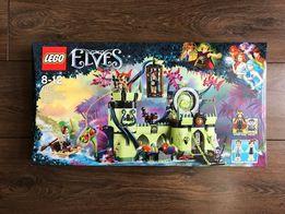 Lego Dla Dzieci W śląskie Olxpl